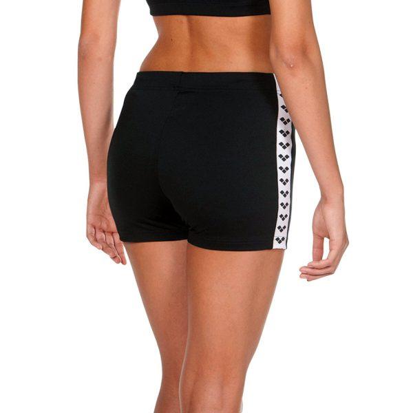 Arena Lorella Shorts