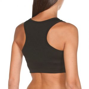 Arena Ladies Bra Top