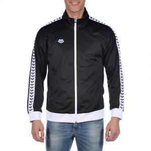 Arena Unisex Oversize Jacket