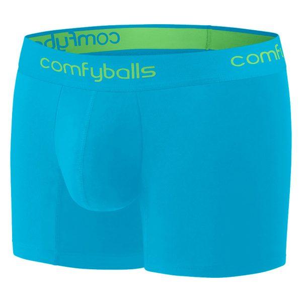 Comfyballs Dream Cotton Boxer - Long