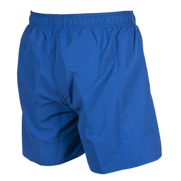 Arena Fundamentals Beach Shorts - Royal