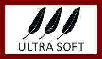 COMFYBALLS ULTRA SOFT MATERIAL