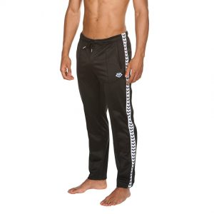 Arena Mens Split Side Team Pant