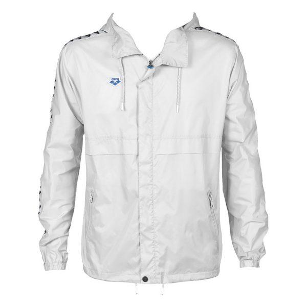Arena Skipper Rain Jacket