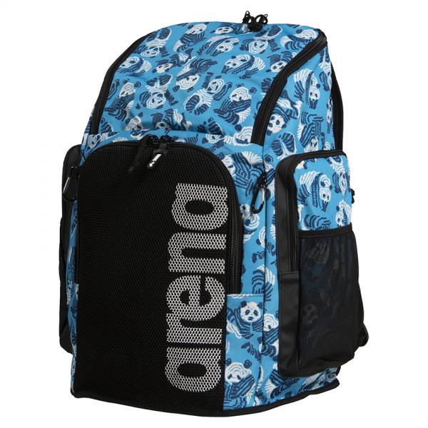 Arena Panda Backpack 45