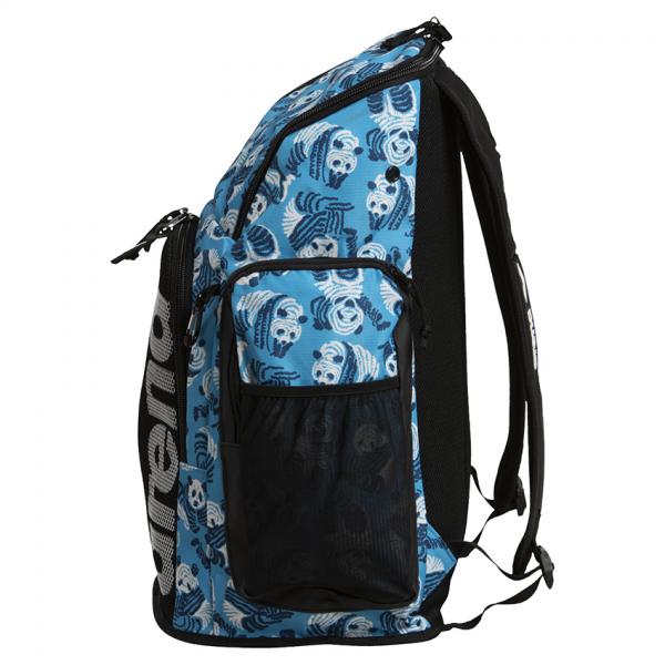 Arena Panda Team Backpack 45