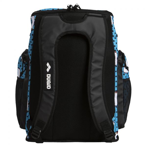 Arena Penguin Backpack 45