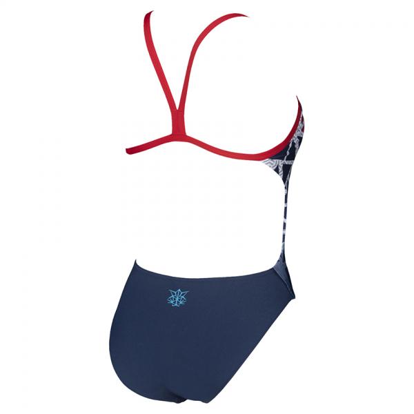 Arena OG Swimsuit - USA