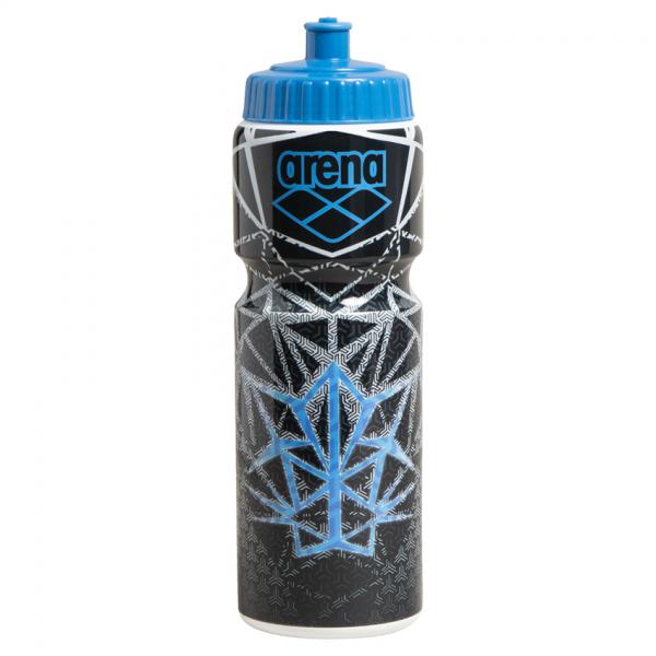 Arena Bishamon Water Bottle
