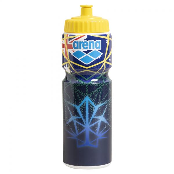 Arena Bishamon Australia Water Bottle