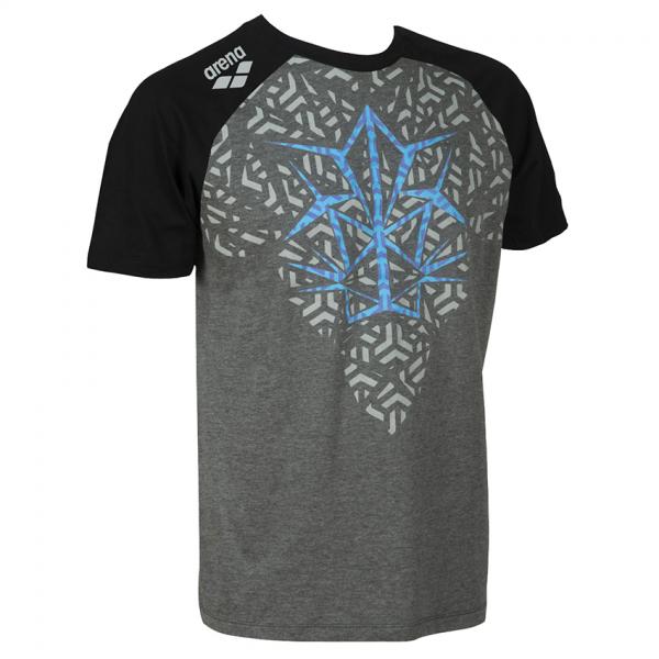 Arena Bishamon T-Shirt