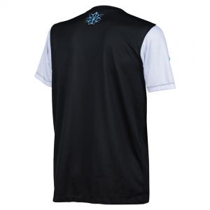 Arena Bishamon Tech Tee