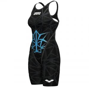 Arena Bishamon Carbon Glide Suit