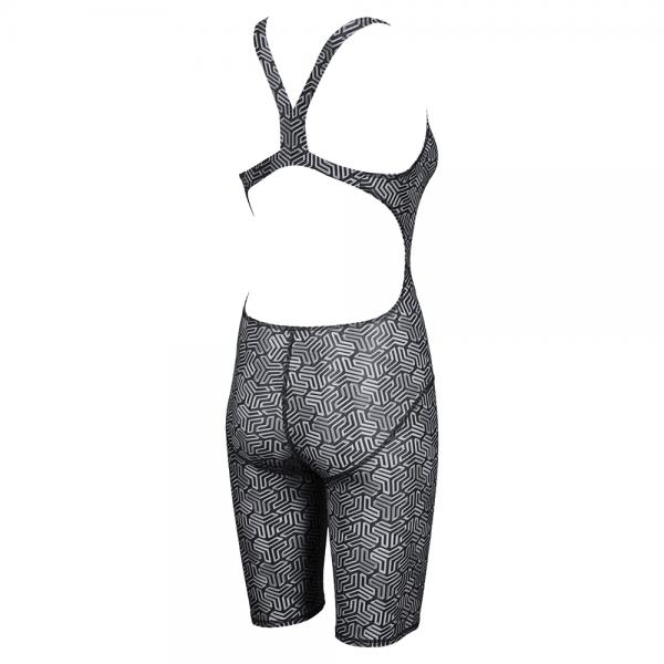 Arena Kikko Full Body Swimsuit