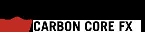 Carbon Core FX