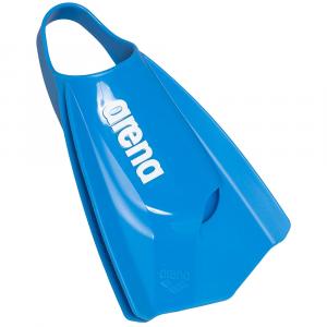 Arena Powerfin Pro Blue